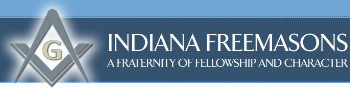 Indiana Freemasons - A Fraternity of Fellowship and Character