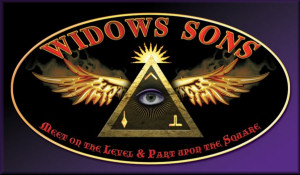 Widows Sons Masonic Riders Association