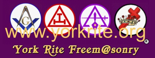 York Rite of Freemasonry
